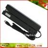 MSR606 USB Programable magnetic stripe reader writer