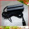 MSR90 Mini USB magnetic stripe Credit card data collector