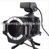 Macro DMAF 15 Ring Flash from Camera Equipment