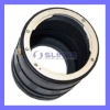 Macro Extension Tube Ring For CANON EOS