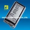 Metal Case Remote Control Duplicator