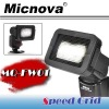 Micnova 1/8 Speed Grid for Portable Flash