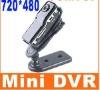 Mini DV Video Hidden Camera Camcorder