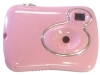 Mini Digital Camera 3.0MP for Kids (KDC-130JS)