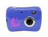 Mini Digital Camera For Kids --With Color LCD (TDC-030JS)