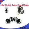 Mini Flexible Tripod Stand Holder for Digital Camera