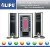 Mini bluetooth speaker(2010)