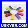 Mini clip mp3 multimedia player