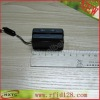 Mini dx3 Portable Magnetic card data reader collector