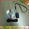 Mini dx3 portable swipe magnetic stripe card reader