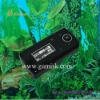 Mini portable Sport Waterproof MP3 for promotional gift