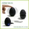 Mini rechargeable speaker