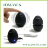 Mini speaker for iphone ipod SD card speaker