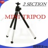 Mini tripod