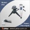 Mini tripod stand for camera