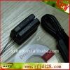 Minidx3 USB protable mini123ex card reader