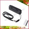 Minidx4 portable magnetic swipe card reader