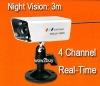 Mobile-Mate Camera