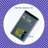 Mobile Phone Battery for NOK BL-10C