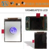 Mobile Phone accessories/LCD for LG VX5400
