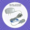 Mobile phone charger for GLTRUS028