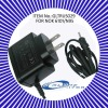 Mobile phone charger for GLTRUS029