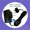 Mobile phone charger for GLTRUS031