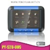 Mp5 player with high quality and low price