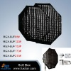 Multi Layer Soft Boxes Series