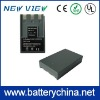 NB-2L/NB-2LH DSLR Digital Camera Battery