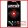 NEW diamond screen protector for Motorola Droid Razr Maxx