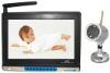 New 300K HD Popular CMOS Digital Camera DC