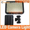 New Arrive! camera video light CN-LUX1500