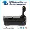 New!BG-E7 Battery Grip for Canon 7D Camera