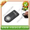 New Camera Wireless Remote Control for Nikon D80/D70S