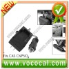 New DC Camera Battery Car Charger for Casio CNP50