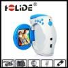 "New Design Promotion 1.5"" TFT LCD HD Digital Video Camera"