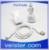 New Micro USB 2.0 Data Cable For Nokia Kindle PC