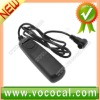 New Professional for MS-B Panasonic Shutter Release Cord