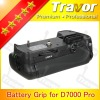 New Replacement for Nikon D7000 battery grip