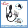 New !! S Video Cable for PSP2000 Game Accessories