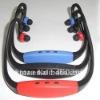 New Stylish Sport Cool Gadgets Digital mp3 player CT1301