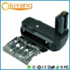 New arrival battery grip for Nikon D200 S5 pro