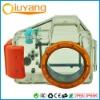 New arrival underwater camera case for Sony NEX 5C, NEX