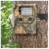 New digital scouting trail ultra hunting camera 10MP(B)