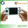 New style 8bit game console for Game Zone