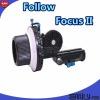Newest DSLR Follow Focus II
