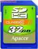 OEM Factory Direct Selling 32GB SD Card