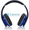 On sale Blue studio headset for Apple iphone