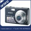 Ordro CCD digital camera with 10.0 Mega Pixels